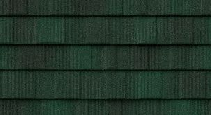 Best Pin On Shingle Metal Roofing 400 x 300