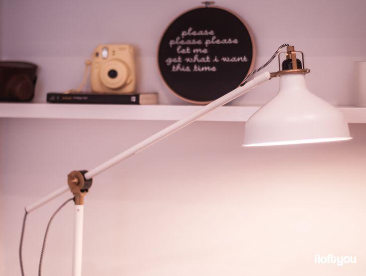 #proyectobonanova #iloftyou #interiordesign #interiorismo #barcelona #ikea #ikealover #ikeaaddict #ranarp #instaxmini