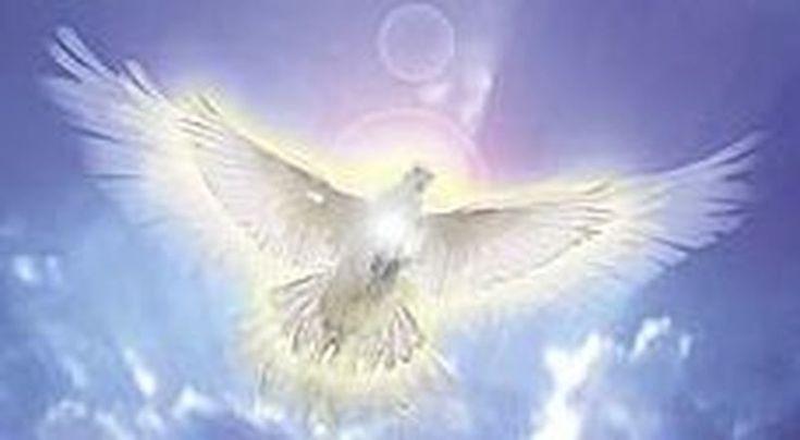 Bóg Jezus Chrystus Duch Święty - Biblia, Pismo Święte, Bóg