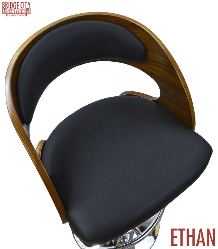 #chair #stool #tattoo #technician #rolling #wheels #chrome #padding #tattoo #salon #spa #medical #office #homedecor #multiuse #putittogether #diy #assemblyneeded #brightcolor #fashionstatement #backrest #gaslift #comfort #comfortable #relax #diy #assemblyrequired