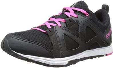 Reebok Women's Train Fast XT Training Shoe - Visit to see more