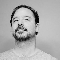 In Which I Select a Current GOP Presidential Candidate to VoteFor, 2015 Edition   Whatever     <3 Scalzi!