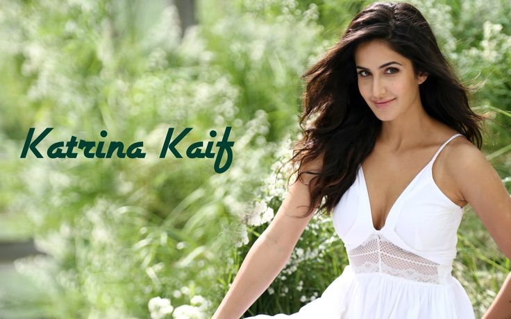 bollywood wallpapers download Collection