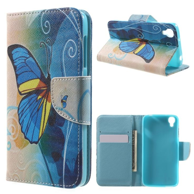 >> Click to Buy << Phone Cases for Alcatel Onetouch Idol 3 Alcatel Idol 3 PU Leather Wallet Stand Case Cover for Alcatel OneTouch Idol 3 (4.7) #Affiliate