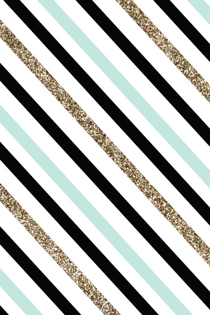 blushprintables_gilded_stripes-01.jpg 2,667×4,000 pixels
