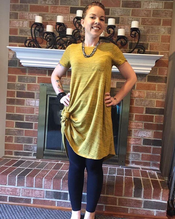 17+ images about LuLaRoe Carly Styling Ideas Tips ...