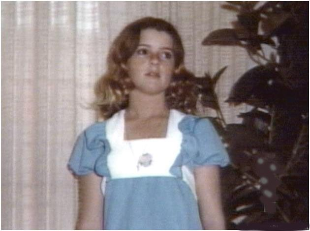 Anissa Jones (3/11/58 - 8/28/76) American child actress known for her role as Buffy on the CBS sitcom Family Affair. She died from combined drug intoxication at the age of 18.