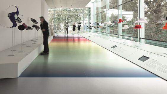 Vinylvloer Met Print : Best digitally printed vinyl flooring images
