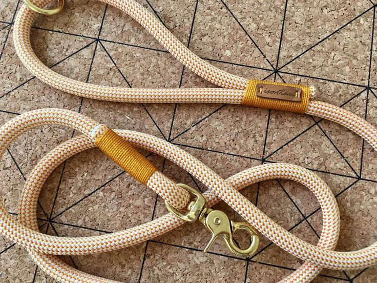 """isartau på Instagram: """"#newin 🙌 honey melon 🍈 we are happy to introduce our new 10mm thick #climbing rope! We already love it! 💛 How do you guys like it?…"""""""