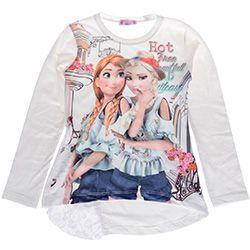 Μοντέρνες παιδικές εποχιακές #μπλούζες από €5,90! Δείτε όλα τα νέα σχέδια: - Για κορίτσια: https://www.azshop.gr/search/girls/mployzes-poykamisa-gia-koritsia/ - Για αγόρια: https://www.azshop.gr/search/boys/mployzes-gia-agoria/  #azshop #παιδικά #ρούχα #νέα #collection #φθινόπωρο