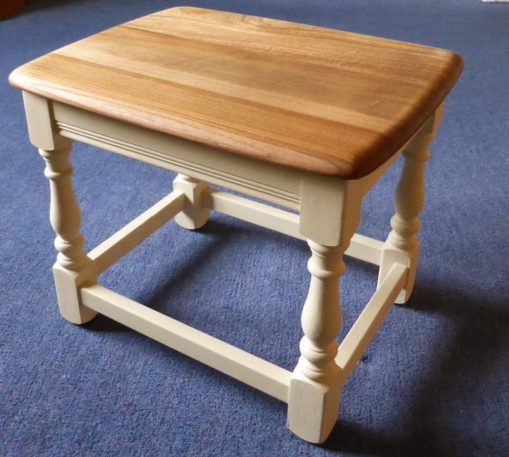 Ercol Oval Coffee Table: 17 Best Ideas About Ercol Coffee Table On Pinterest