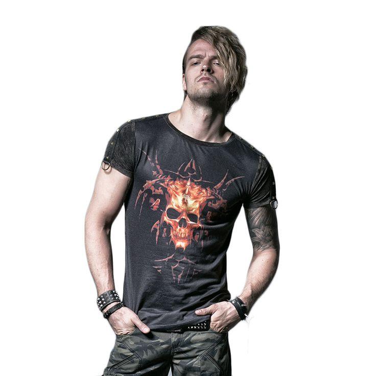 24 best men shirts images on pinterest dress shirts