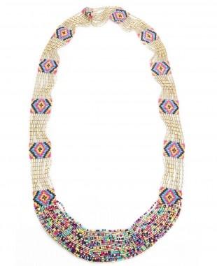 AP Jewels