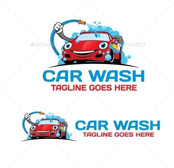 14 best neat wheals images on Pinterest Car wash, Logo designing - car wash flyer template