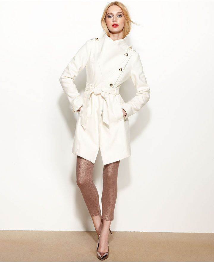 9 Best Stay Warm This Winter Coats For The Ladies Images