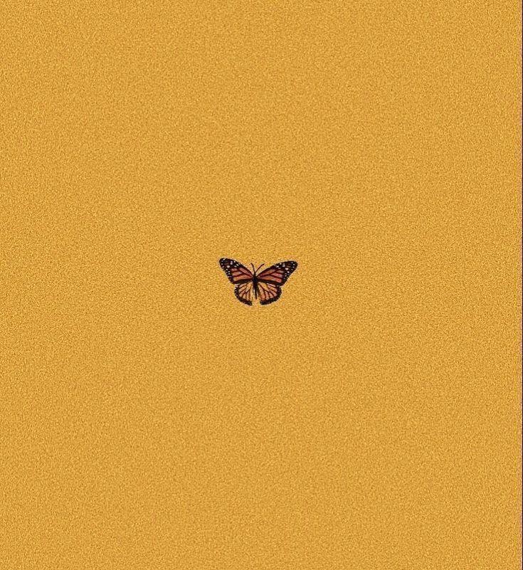 Photo Yellow Tumblr Photo Yellow Tumblr Watch Wallpaper Yellow Aesthetic Screen Wallpaper
