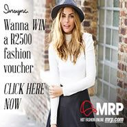 Win Free Online Competitions in South Africa at Win Cool Stuff!