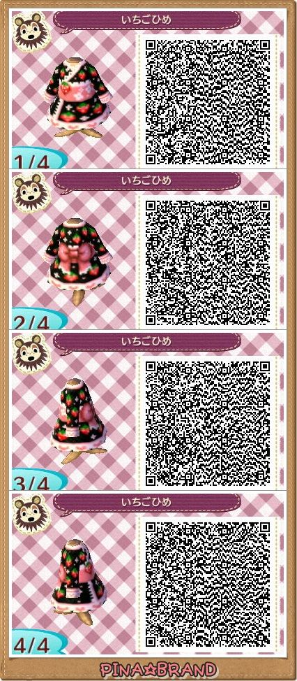Fabulous 1000 Images About Animal Crossing On Pinterest Animal Crossing Hairstyles For Men Maxibearus