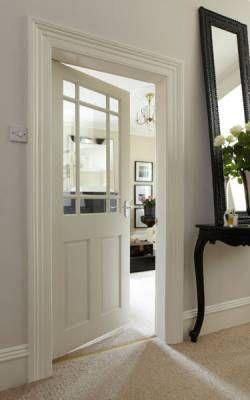 25 Best Ideas About Internal Doors On Pinterest White