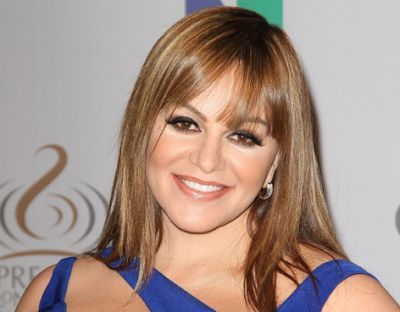Jenni Rivera obsessed with her!  R.I.P she will be missed :( i was and will always be a fan of her and her music!