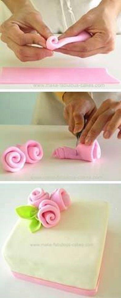 Rosas-de_porcelana-fria