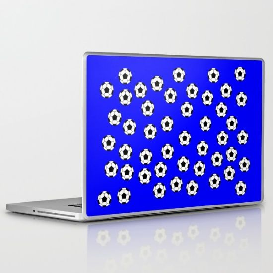 https://society6.com/product/ballon-de-foot_laptop-skin?curator=boutiquezia