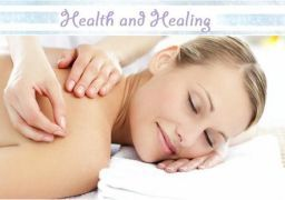 €29 Instead of €65 for Acupuncture treatment for womens Health with Heat Therapy & Relaxing Aromatherapy Massage!!
