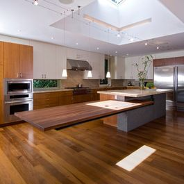 Kitchen Island Extension 106 best kitchen island w attached table images on pinterest