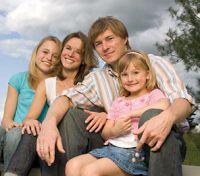 United cash loans services photo 1