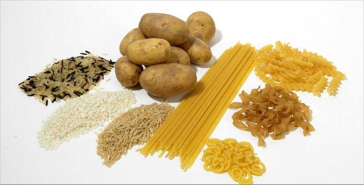 Regel 2: Getreideprodukte (Brot, Nudeln und Reis) und Kartoffeln machen nicht nur satt, sie liefern dem Körper auch wichtige Vitamine, Mineral- und Ballaststoffe. Damit der Genuss ein Vergnügen ohne Reue bleibt, sollten Getreideprodukte mit fettarmen Beilagen kombiniert werden.