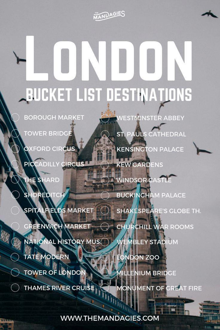 11 wunderbare Gedöns, die man im Winter in London unternehmen kann