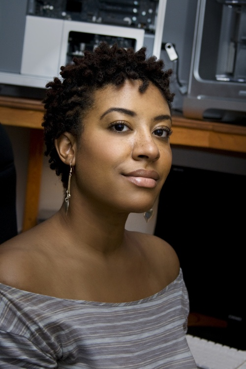 Peachy 1000 Images About Short Twist Out Twa On Pinterest Short Hairstyles Gunalazisus