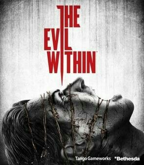 The evil within By the master of resident evil himself  Developed by tangogameworks