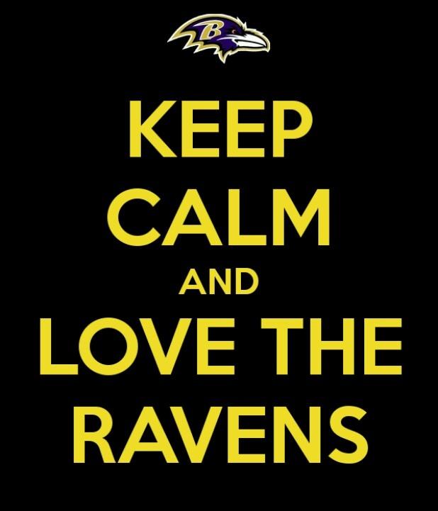 Ravens Game Baltimore Ravens Football Team Broncos Crabs  sc 1 st  Pinterest & 113 best Baltimore Ravens images on Pinterest | Baltimore ravens ... islam-shia.org