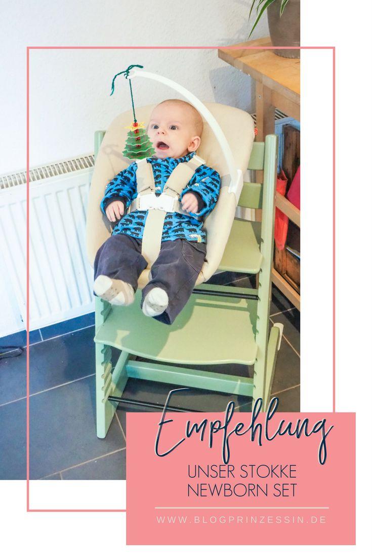98 besten baby Bilder auf Pinterest   Babys, Erziehung und Kleinkinder