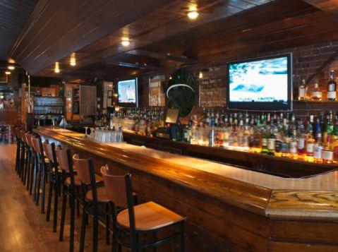 1000 ideas about basement sports bar on pinterest basement bar designs basement bars and. Black Bedroom Furniture Sets. Home Design Ideas