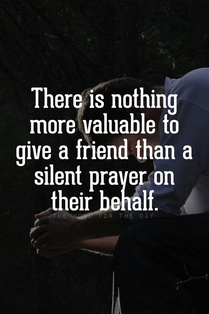Praying Quotes Best 25 Friendship Prayer Ideas On Pinterest  Prayer For