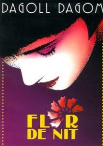Flor de Nit.