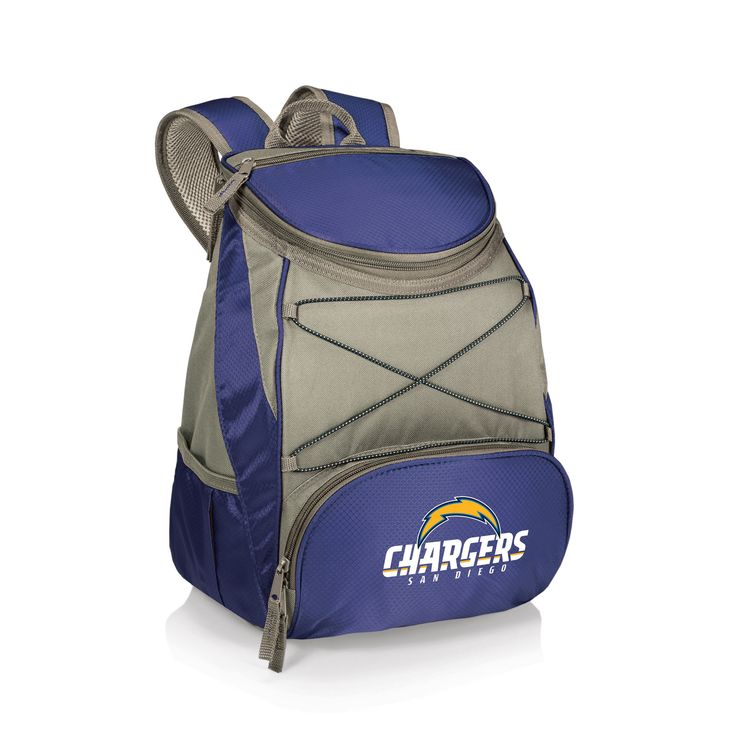 San Diego Chargers Game Live Online Free: 17 Best Ideas About San Diego Chargers On Pinterest