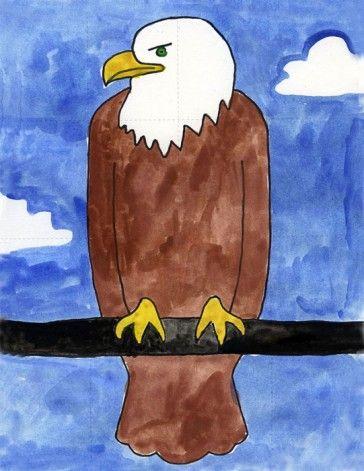 12 best bald eagle images on Pinterest | Bald eagle, American ...