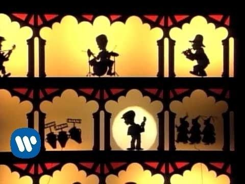 Celtas Cortos - Cuentame Un Cuento - videoclip - YouTube