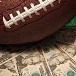 fantsysportfans.com Fantasy Football Money leagues
