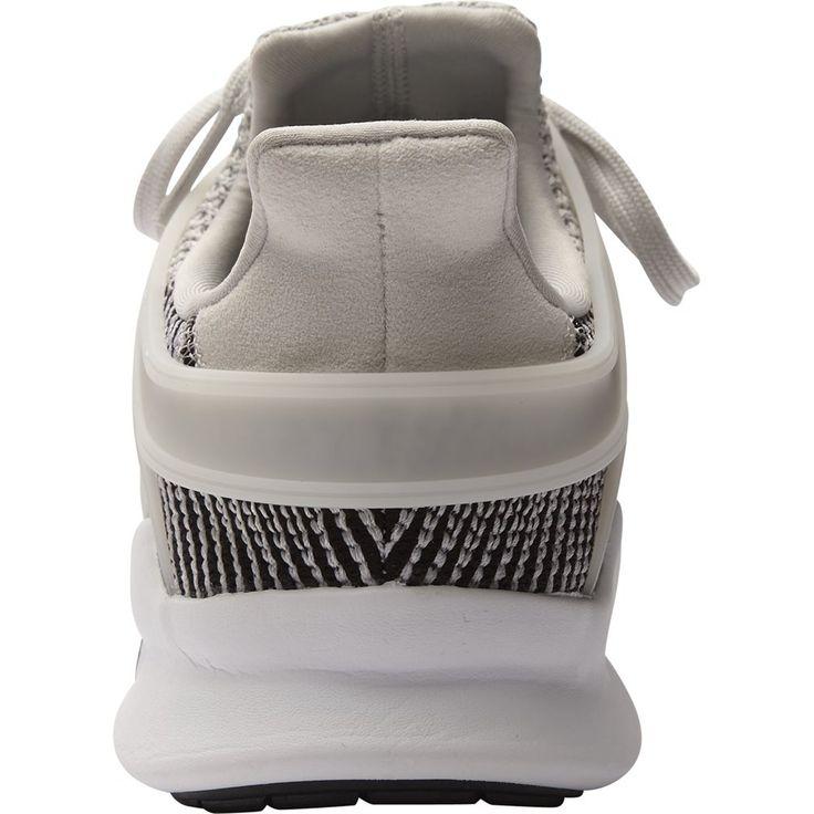 EQT SUPPORT BY9582 Sko Grå fra Adidas Originals 1050,-   Køb Online