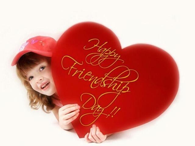 ver       bilder om Happy Friendship Day p   PinterestV  nskap     Pinterest Downlaod cute happy friendship day photos