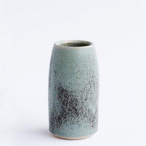 Kadeau vase lille 4,5 x 11 cm 125 DKK
