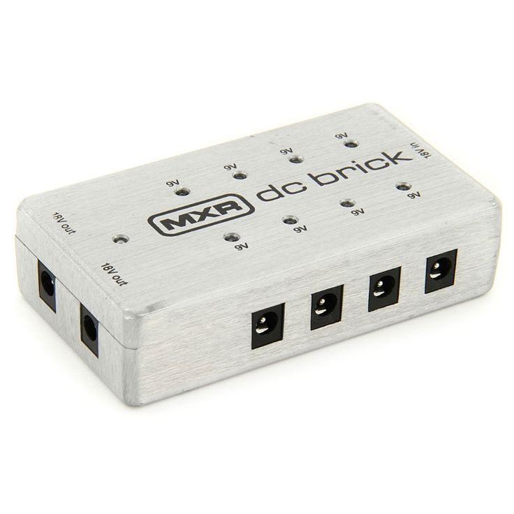 mxr-m237-dc-brick-power-supply.jpg (960×960)