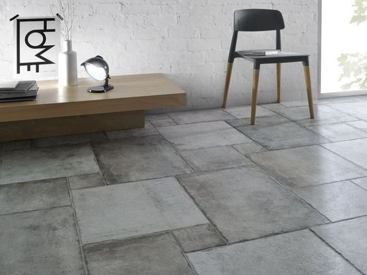 find this pin and more on vitrina 2015 fair 28 30 may by vladimirmo porcelain stoneware floor tiles - Porcelain Tile Apartment 2015