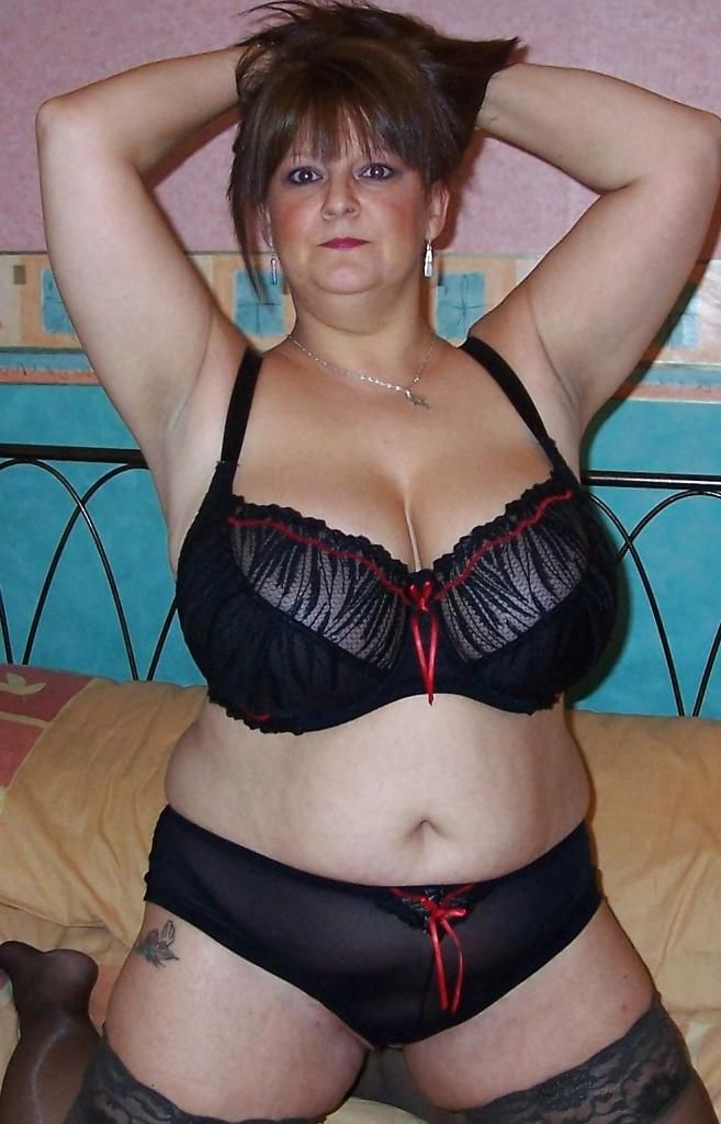 Bbw Mature  Why Not  Pinterest  Lingerie And Curves-5483