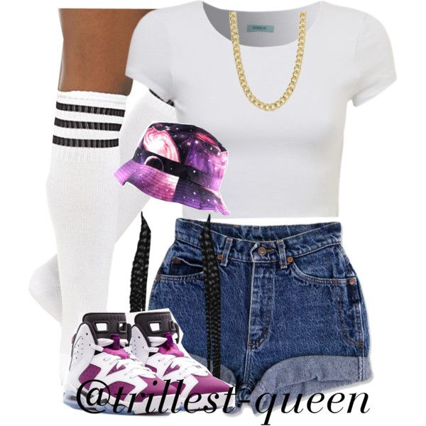 6cc57865b8cf66 17 Best Ideas About Girl Group Costumes On Pinterest