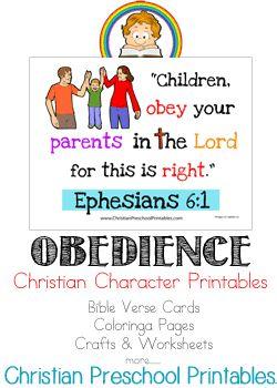 Bible Games For Children's Sunday School